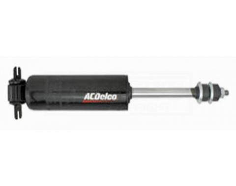 El Camino Shock Absorber, Front, Gas Charged, Advantage, AC Delco, 1968-1987