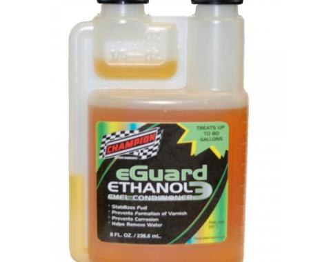 Champion EGuard Ethanol Fuel Conditioner