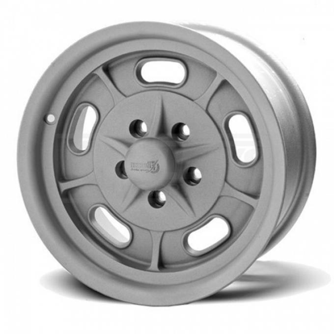 Igniter Cast Wheel, 15x8, 5x4 3/4 Pattern, 1959-1987