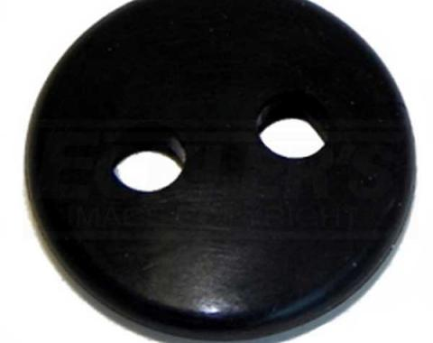 Chevelle And Malibu Fuel Tank Vent Tube Seal, 1964-1972