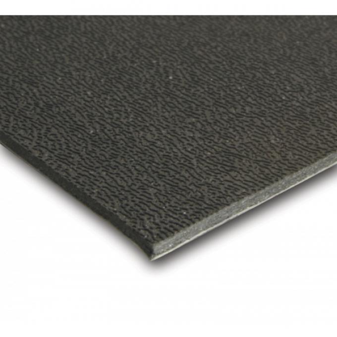 VB-2 Vinyl Vibration Damping Material, Moldable, 1 Pack, (37 x 54)
