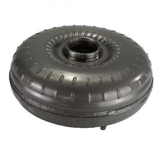 El Camino Torque Converter, P3, For Powerglide Transmissions, 1965-1972