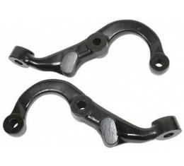 Right Stuff '64 - '72 Chevelle Steering Arms, Pair DBSA01