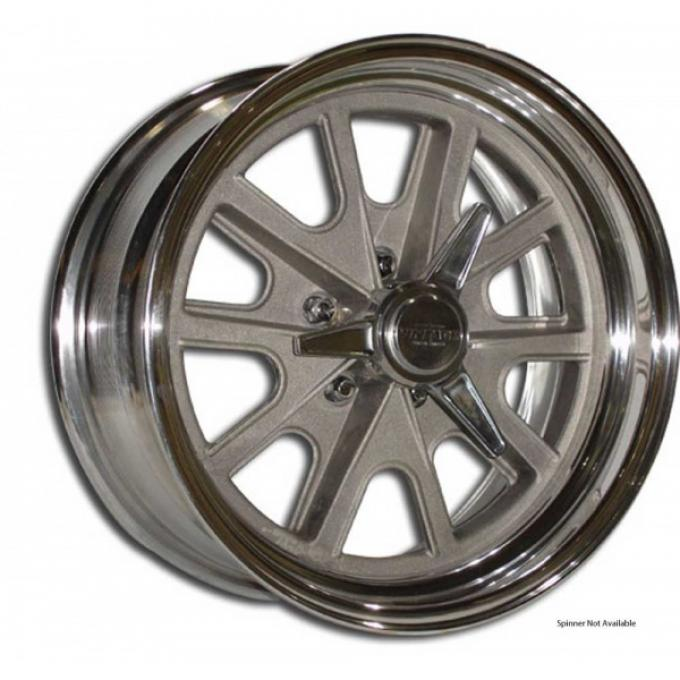 Vintage Wheel Works V60 Wheel