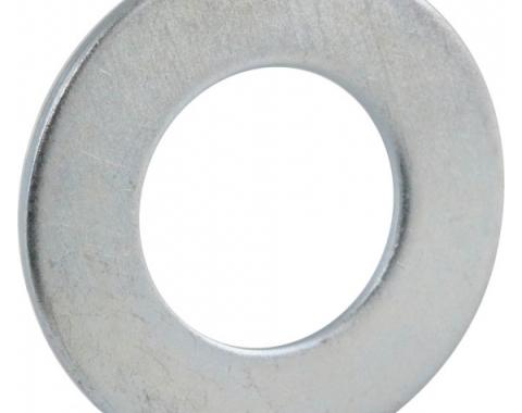 Chevelle Frame Mount Repair Washer 1964-1972