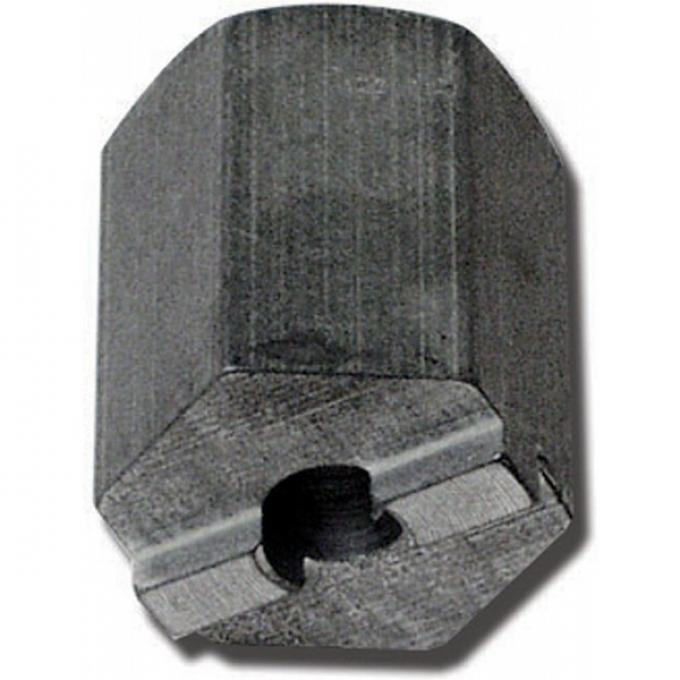 Chevelle Headlight Switch Nut Installation Tool, 1967-1972