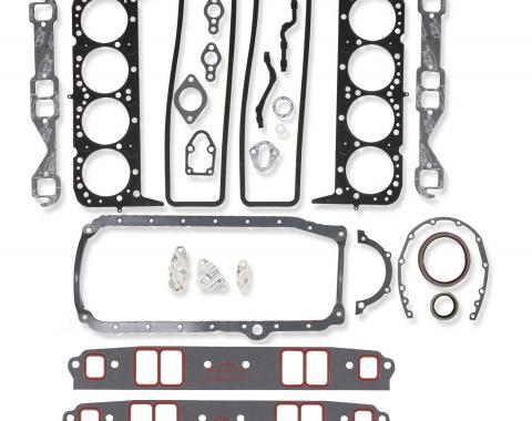 Mr. Gasket Overhaul Gasket Kit 6101G
