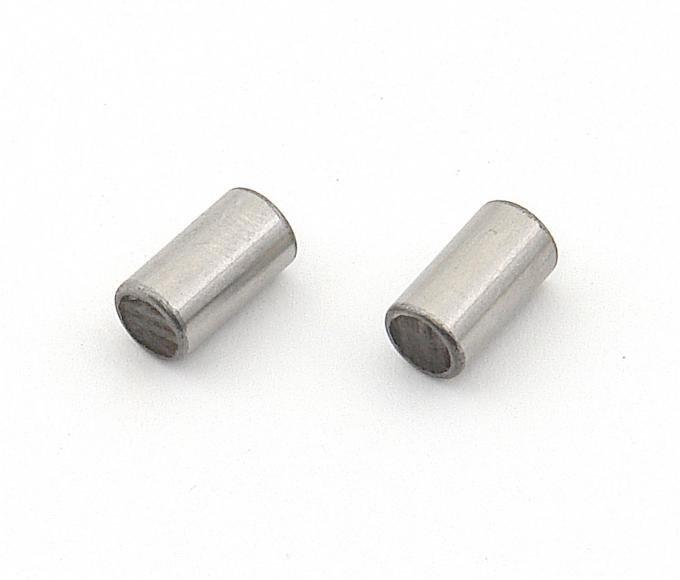 Mr. Gasket Cylinder Head Dowel Pins 4375
