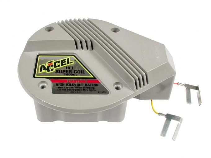 Accel SuperCoil Ignition Coil 140003