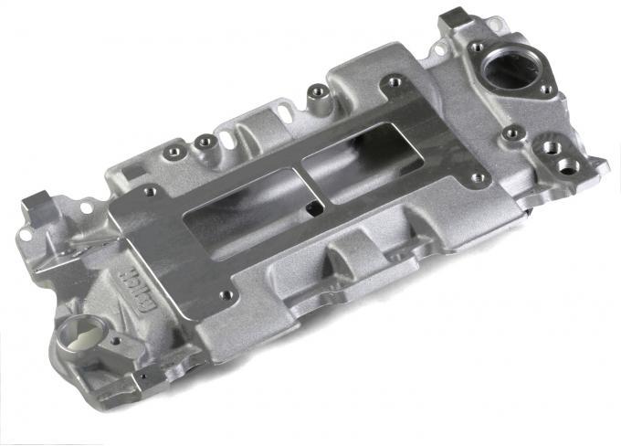 Weiand SuperCharger Intake Manifold 90580