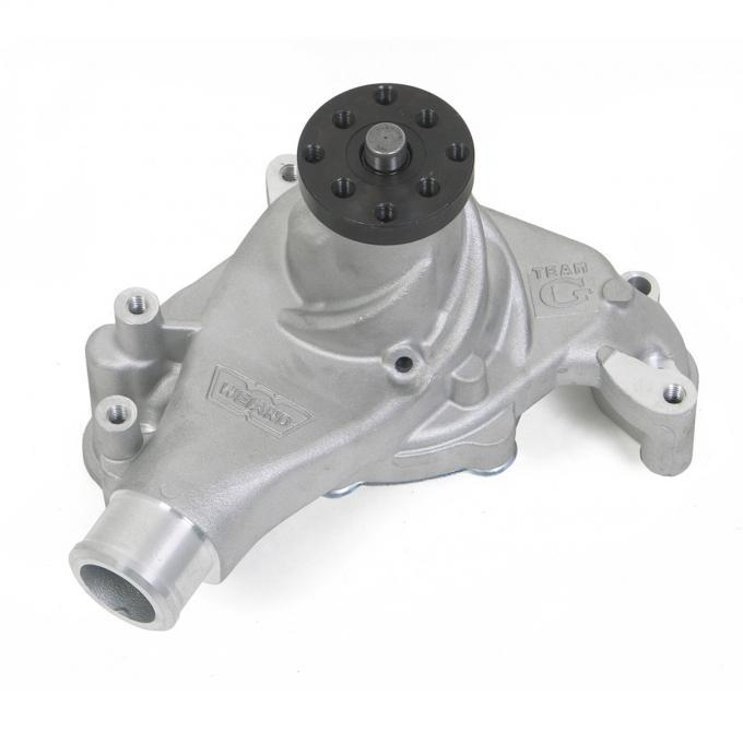 Weiand Team G Water Pump 9241