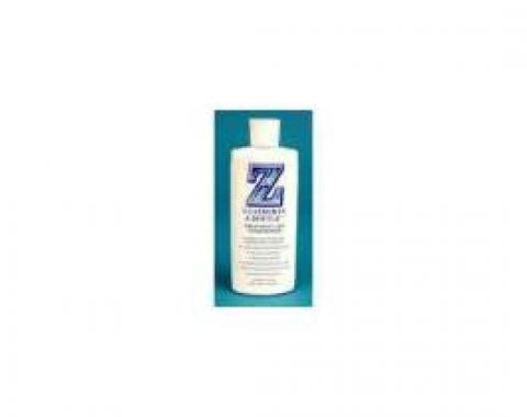 Zaino Z-10 Leather Conditioner
