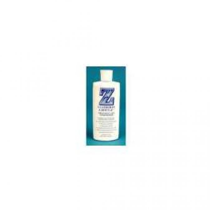 Zaino Z-10 Leather Conditioner