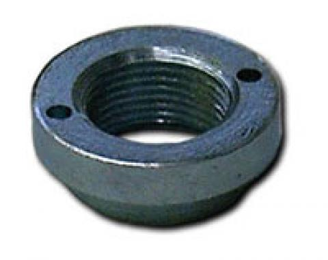 Chevelle Windshield Wiper Switch Retainer Nut, 1964-1967