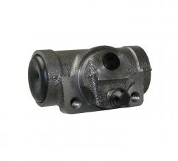 Right Stuff 64 - 69 Left or Right Rear - Wheel Cylinder WC07
