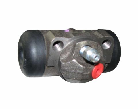 Right Stuff 55 - 70 Right Rear - Wheel Cylinder WC12