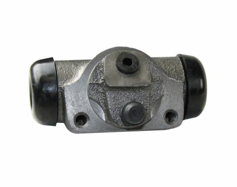 Right Stuff 70 - 75 Left or Right Rear - Wheel Cylinder WC08
