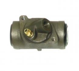 Right Stuff 68 - 72 Left Front - Wheel Cylinder WC05