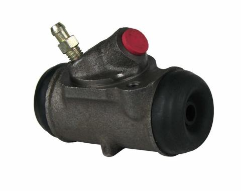 Right Stuff 64 - 67 Left Front - Wheel Cylinder WC28