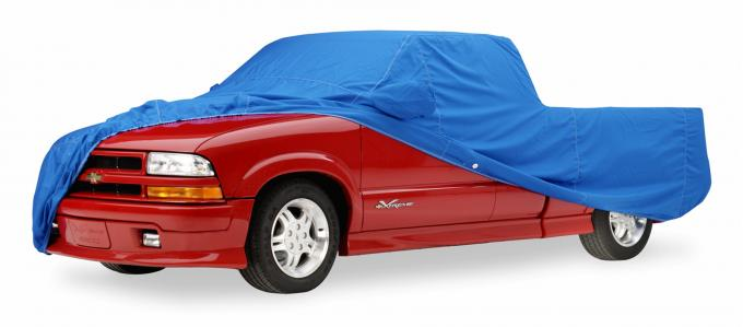 Covercraft 1964-1967 Chevrolet Chevelle Custom Fit Car Covers, Sunbrella Toast C9859D6