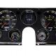 Intellitronix 1967-1972 Chevy Truck Analog Gauge Panel AP6003
