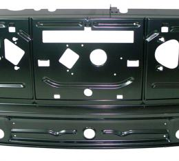 AMD Package Tray, 68-72 Chevelle Coupe 640-3468