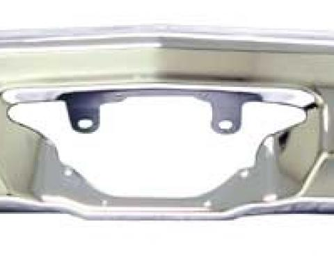 AMD Rear Bumper, 70 Chevelle (Except Wagon) 990-3470