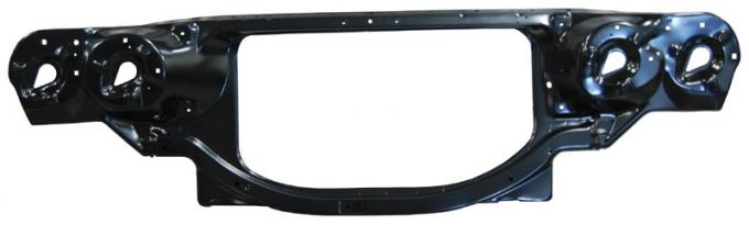 AMD Radiator Support (HD Cooling), 68 Chevelle El Camino 350-3468-1