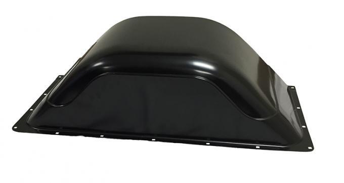"""AMD Bed Wheelhouse, 4"""" Wider, LH or RH 760-4067-4"""