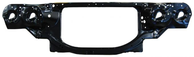 AMD Radiator Support (HD Cooling), 69 Chevelle El Camino 350-3469-1