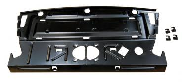 AMD Package Tray, 66-67 Chevelle Coupe 640-3466