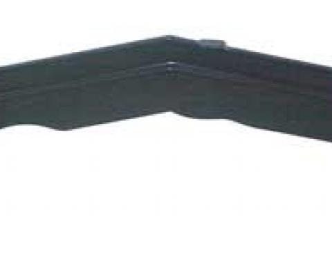 AMD Grille to Bumper Filler Panel, 68 Chevelle El Camino 115-3468