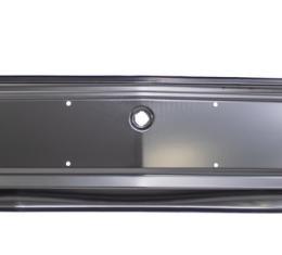 AMD Taillight Panel, 66 Chevelle 900-3466