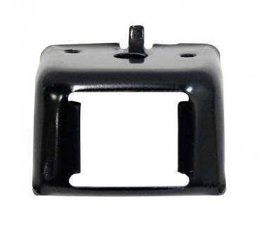 AMD Trunk Lock Striker, 71-72 Chevelle; 71-81 Camaro Firebird; 71-74 Nova; 71-73 Impala; 76 Impala 854-3471