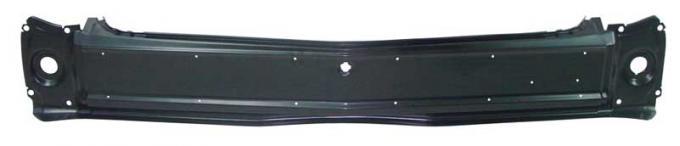 AMD Taillight Panel, 67 Chevelle 900-3467