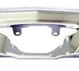 AMD Rear Bumper, 70 Chevelle (Except Wagon) 990-3470