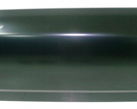 AMD Door Skin, RH, 68 Chevelle 2DR 510-3468-R