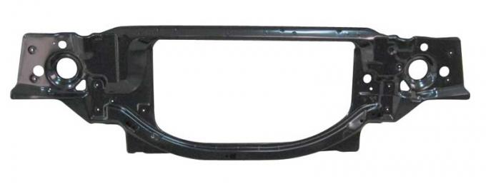 AMD Radiator Support (HD Cooling), 71-72 Chevelle El Camino with or without A/C 350-3471-AC