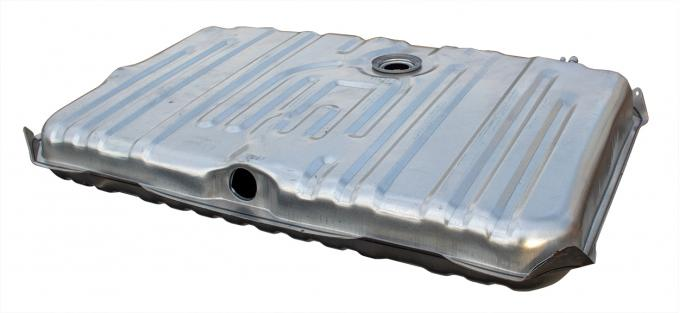 AMD Gas Tank w/o Filler Neck w/ 2 Vent Lines, 68 & 70 GTO 890-5468-2