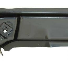 AMD Trunk Floor Brace, RH, 64-67 Chevelle 820-3464-R