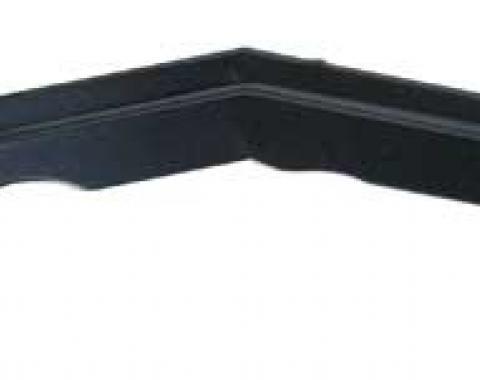 AMD Grille to Bumper Filler Panel, 69 Chevelle El Camino 115-3469