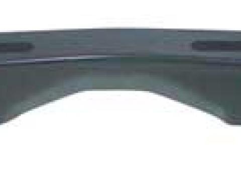 AMD Rear Frame Crossmember, 68-72 Chevelle Skylark Monte Carlo Cutlass GTO 870-3468