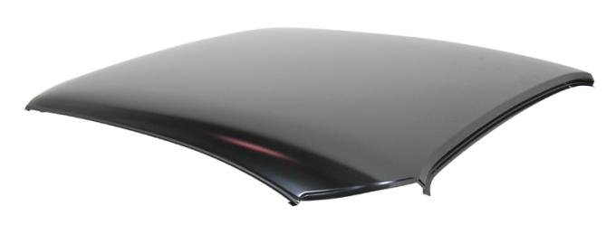 AMD Roof Skin, 68-72 Chevelle & GM A-Body Fastback (Modify for Monte Carlo & Cutlass Supreme) 600-3468