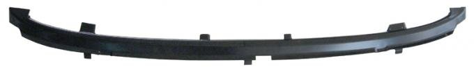 AMD Lower Windshield Channel Dash Repair Panel, 68-72 Chevelle GTO Cutlass Skylark Coupe & 2DR Sedan 465-3468