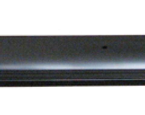 AMD Outer Rocker Panel, LH, 64-67 Chevelle El Camino GTO Cutlass Skylark 450-3464-L