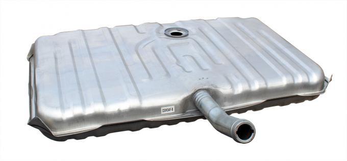 AMD Gas Tank w/ Filler Neck w/o Vent Line, 70 Monte Carlo 890-3670-N