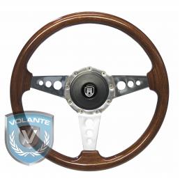 Classic Wheel Kits