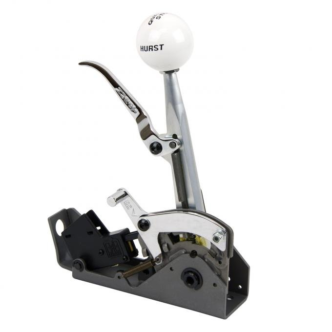 Hurst Quarter Stick® Automatic Shifter 3160001