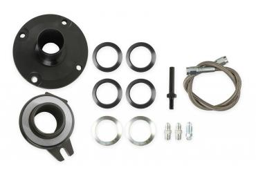 Hays Hydraulic Release Bearing Kit 82-102