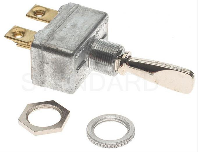 Standard Motor Universal Electrical Switch DS207